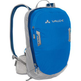 VAUDE Aquarius 6+3 Backpack radiate blue